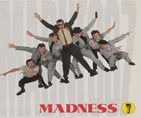 Madness - 7 (2CD / Download)
